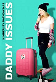 Watch Free Daddy Issues (2017)