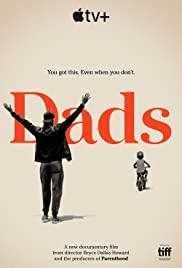 Watch Free Dads (2019)