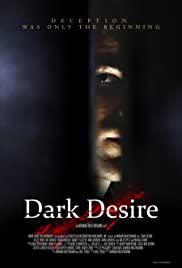 Watch Free Dark Desire (2012)
