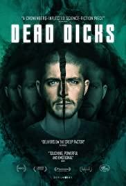 Watch Free Dead Dicks (2019)