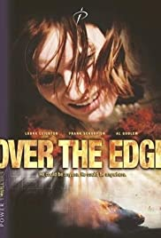 Watch Free A Deadly Encounter (2004)