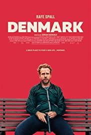 Watch Free Denmark (2019)