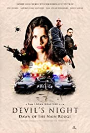 Watch Full Movie :Devils Night: Dawn of the Nain Rouge (2020)