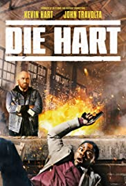 Watch Full Movie :Die Hart (2020 )