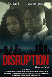 Watch Free Disruption (2018)