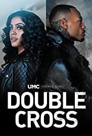Watch Free Double Cross (2020 )