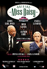 Watch Free Driving Miss Daisy (2014)