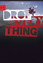 Watch Free Drop Everything (2017)