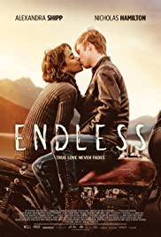 Watch Free Endless (2020)