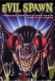 Watch Free Evil Spawn (1987)