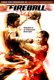 Watch Free Fireball (2009)