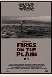 Watch Free Fires on the Plain (1959)