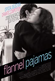 Watch Free Flannel Pajamas (2006)