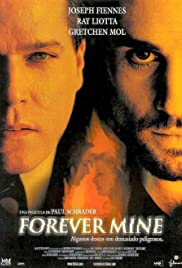 Watch Free Forever Mine (1999)