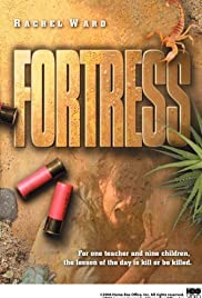 Watch Free Fortress (1985)