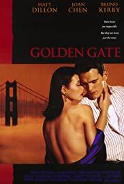 Watch Free Golden Gate (1993)