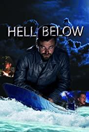 Watch Free Hell Below (20162018)