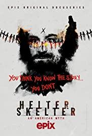 Watch Free Helter Skelter (2020 )