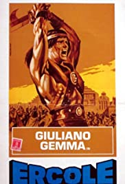 Watch Free Hercules Against the Sons of the Sun (1964)