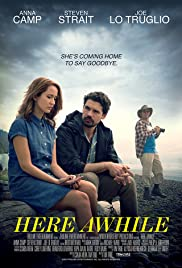 Watch Free Here Awhile (2019)