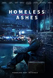 Watch Free Homeless Ashes (2019)