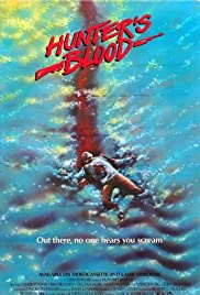 Watch Free Hunters Blood (1986)