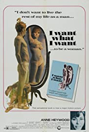 Watch Free I Want What I Want (1972)