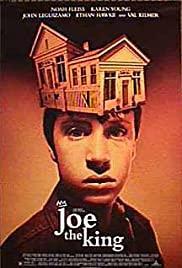 Watch Free Joe the King (1999)