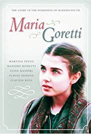 Watch Free Maria Goretti (2003)