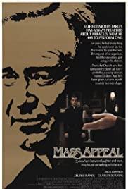 Watch Free Mass Appeal (1984)