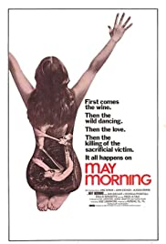 Watch Free May Morning (1970)