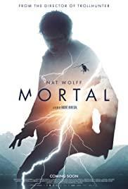 Watch Free Mortal (2020)