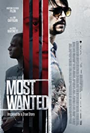 Watch Free Most Wanted (2020)