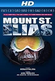 Watch Free Mount St. Elias (2009)