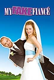 Watch Free My Fake Fiancé (2009)