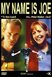 Watch Free My Name Is Joe (1998)