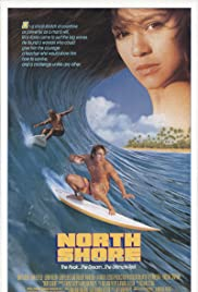 Watch Free North Shore (1987)