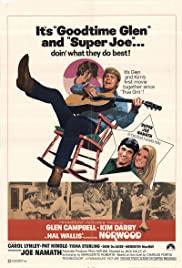 Watch Free Norwood (1970)