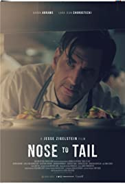 Watch Free Nose to Tail (2018)