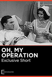 Watch Free Oh, My Operation (1931)