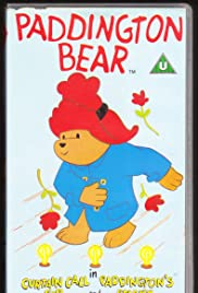 Watch Free Paddington Bear (19891990)
