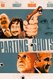 Watch Free Parting Shots (1998)
