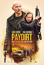 Watch Free Pay Dirt (2020)