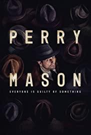 Watch Free Perry Mason (2020 )