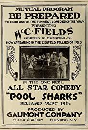 Watch Free Pool Sharks (1915)