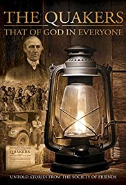 Watch Free Quakers: That of God in Everyone (2015)