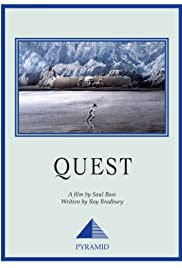 Watch Free Quest (1984)