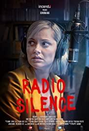 Watch Free Radio Silence (2019)