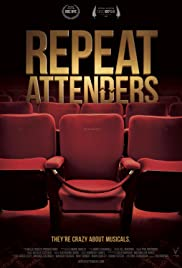 Watch Free Repeat Attenders (2014)