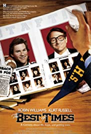 Watch Free The Best of Times (1986)
